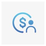 TimeTec Payroll